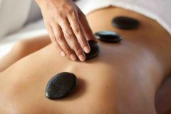 THERAPY-MASSAGES-