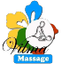 Vilma Massage